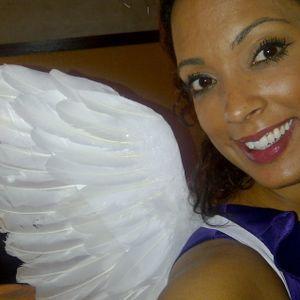 The Siobhan ' Cupid' Copland Show on playvybz.com