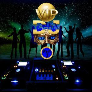VIP DJ MIX -Part 3- (TAmaTto 2019 DJ ALL Mix)