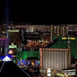 Vegas Nights with Jake000420 - September 2011
