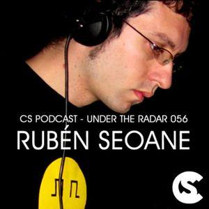 Ruben Seoane Clubbingspain.com Under the radar 056