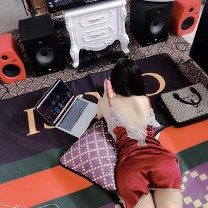 NST - Siêu Phẩm Full Track Thái Hoàng - Dj Thái Hoàng