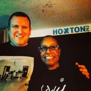 DJ Tunesmith's Heritage Show, J Dilla Special w/ Spin Doctor, Hoxton FM (February 2017)