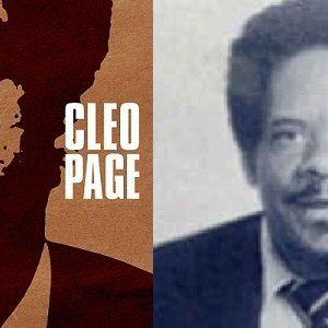 קליאו פייג' • Cleo Page