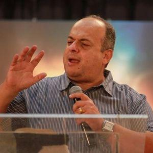 اجواء نعمة ومجد د.نادر شوقي