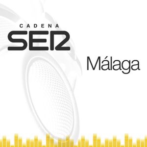 Escucha a Recio y los movimientos de mercado en el Málaga