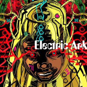 Electric ark