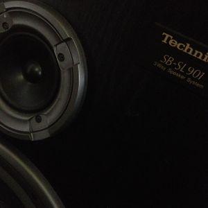 SoundGroove Sessions II