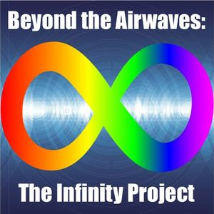 Beyond the Airwaves Episode #304 -- Thursday Free-For-All