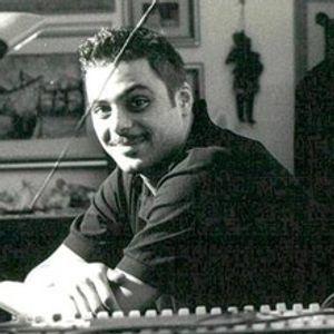 Flavio Rago @ Extravaganza Club, Roma - 15.05.1992