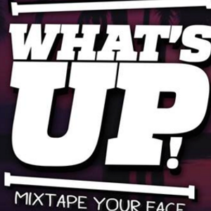Whats's up Vol. 1
