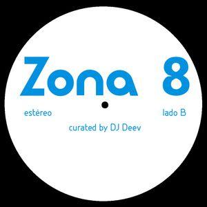 Zona 8, 19 Junho 2012 (parte 02)