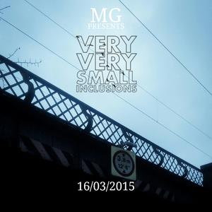Monday Graveyard Show 65 (16/03/2015)
