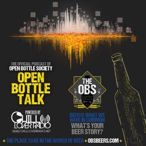 Open Bottle Talk Ep 78