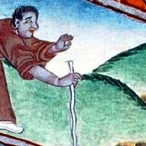12 elos da Originação interdependente - Avydia