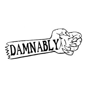 Damnably Records at 8 Mix