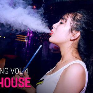 Nonstop Vinahouse 2019 - Bay Phòng - [ Reality Ver Hút Máu ] Full Thái Hoàng