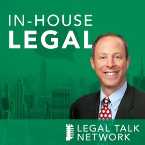 State Farm CLO Jeffrey Jackson on Ranging Experience in the Legal Office