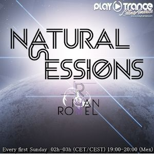 Natural Sessions 020