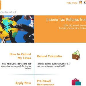 rt tax summer mix