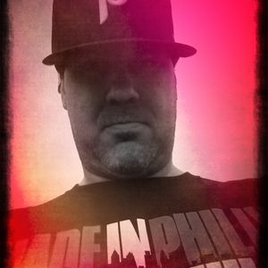 DJ OPAL - The World Wide Show (As heard on Fresh Radio 03-27-16)