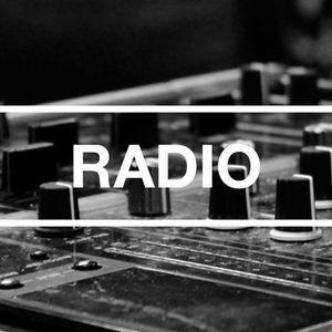 Radio 101 - Episode 3, Radio & Education - Sam Croft and Billy Keable
