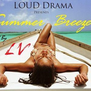 LOUD Drama Pres. LV - Summer Breeze (2013)