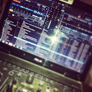 Mix April2014