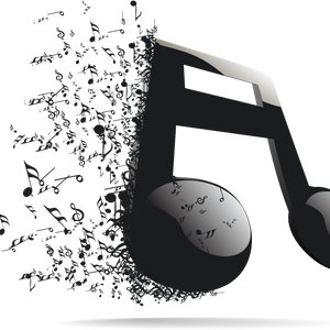 Mix Dancehall 2014 by selecta I-no (part2)
