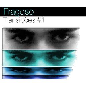 Transições #1