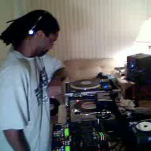 Dj PaulC...Neo Soul/Soulful House Power Lost...Live Session Mix