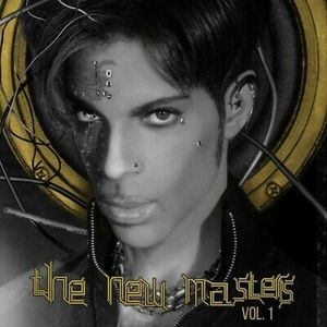 Grumpy old men - Prince the bootleg mixes 49