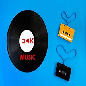 24K Music
