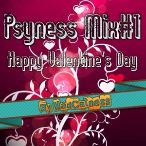Happy Valentine Day !!!!
