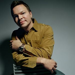 Pete Tong - The Essential Selection (07-27-2012)