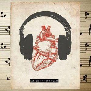 "Eternity Blast Radio Episode 21 Erick Darreth Presents ""The Fourth Heaven"""