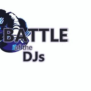 Dynamic Two - Battletime live in the mix wdh vom - 03./04.11.`12 Part 2 www.Basslover.de