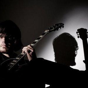 London Fields Live Session: Daryl Kellie