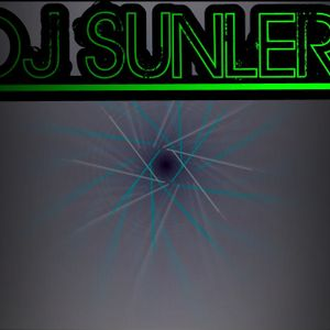 session trance vol 13 mixed by dj sunler