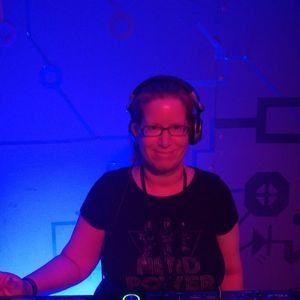 Shroombab - Kemistry Lounge Mix (CCCamp 2019)