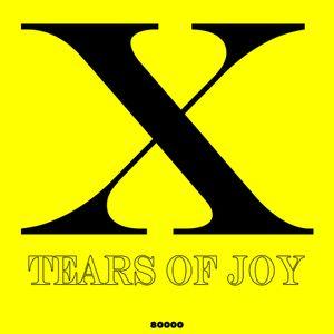 Tears of Joy X from DJ Longsleeve