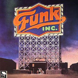 Collectiq : Raw Funk!