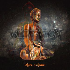 Alex nilson - meditation