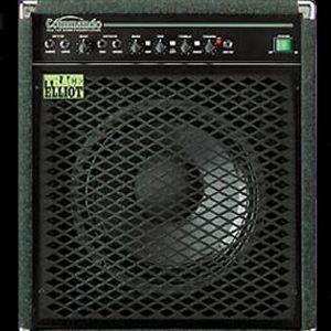Roll the beats! - Drum & Bass Classics