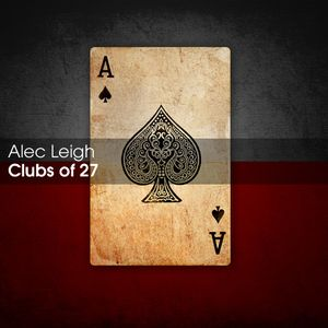 Clubs of 27