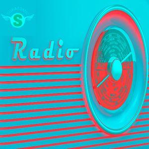 SUBATOMIC RADIO SHOW NOVEMBER 2017