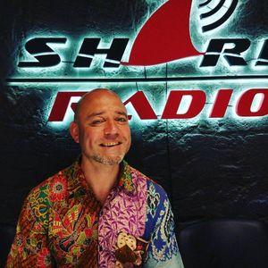 Morning Show - Radu Poklitaru. 04.07.2017