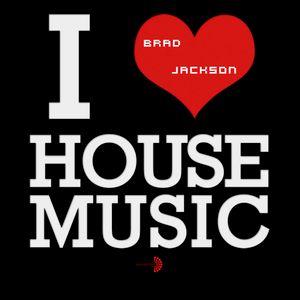 Bradley Jackson - The Original ACID Electro House Mix - Electro House Mix