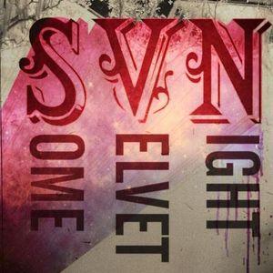 Mixtape SomeVelvetNight Friday 13th
