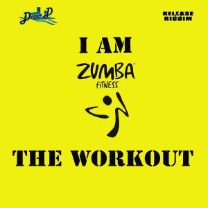 The Workout Mixtape