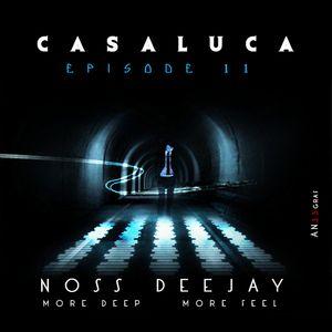 CasaLuca EP11